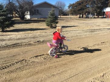 m-muddy-bike