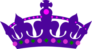 purple-queens-crown-hi