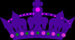 purple-queens-crown-hi