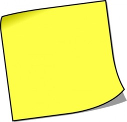 paper-notes-clipart-blank_sticky_note_clip_art_9428