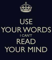 4466557-i-can-t-read-your-mind