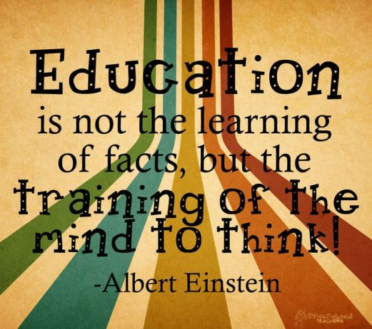 Education-Quotes-And-Sayings-About-Life-1