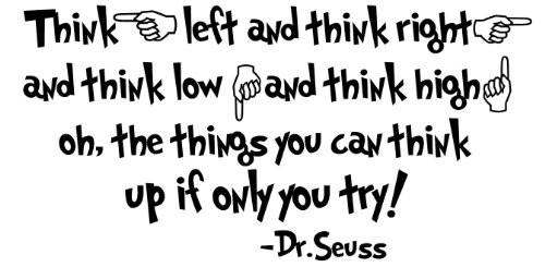 Education-Quotes-Dr-Seuss-1