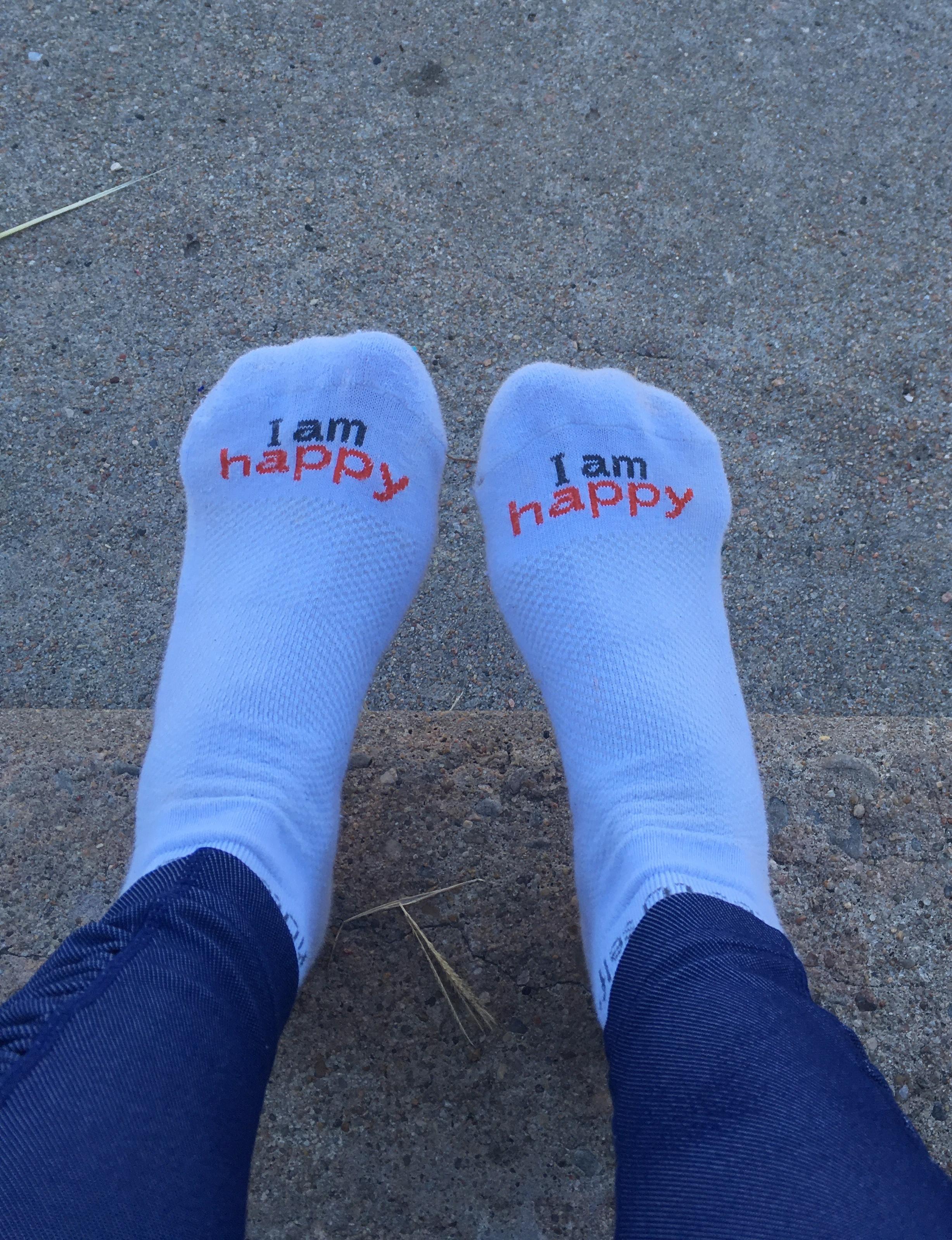 i-am-happy-socks.jpg