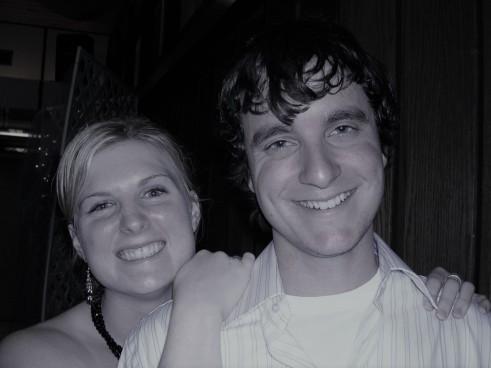 Jen & Jon (2)