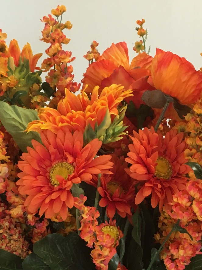 birthday bouquet (2)