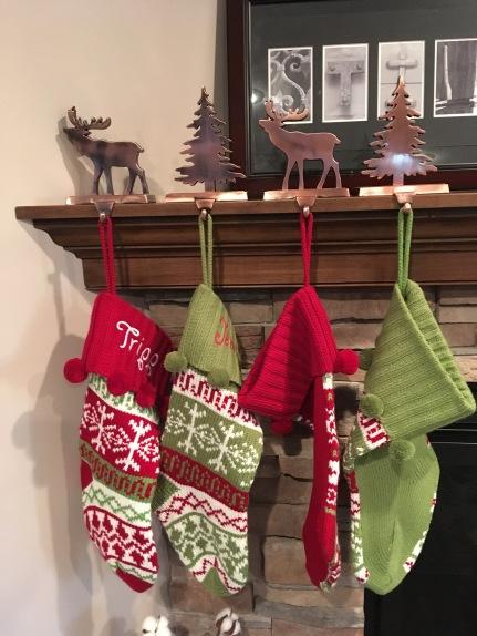 Christmas blog.JPG