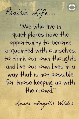 Quote1