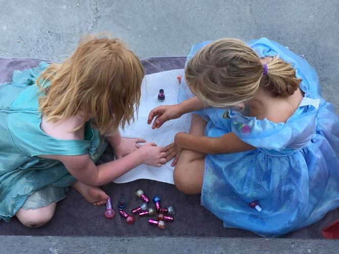 blog 7-2 little girls